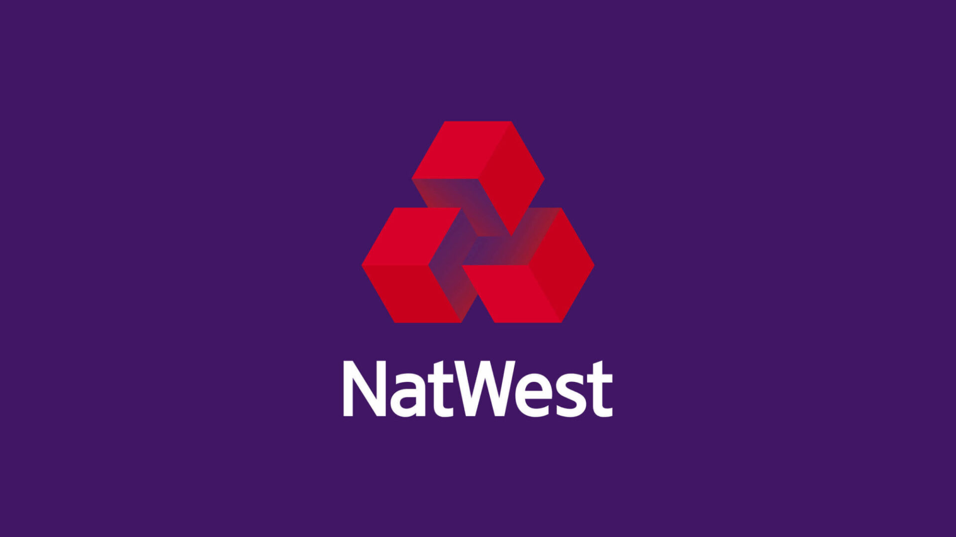 50,000 Natwest Customers Told They Weren't Covered for Fraud