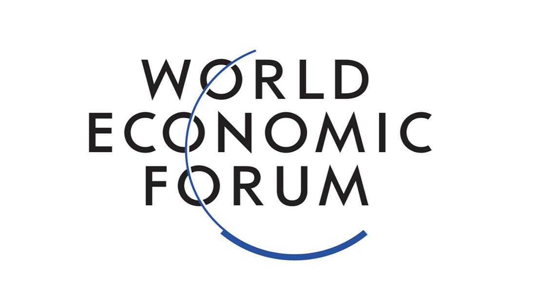 World Economic Forum Warns of Danger of Debts