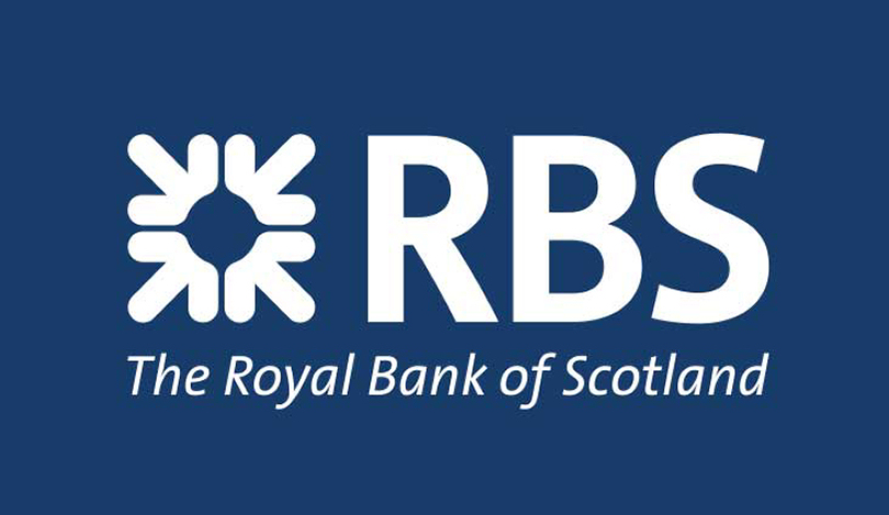 RBS hit with £390m of fines from Libor Scandal