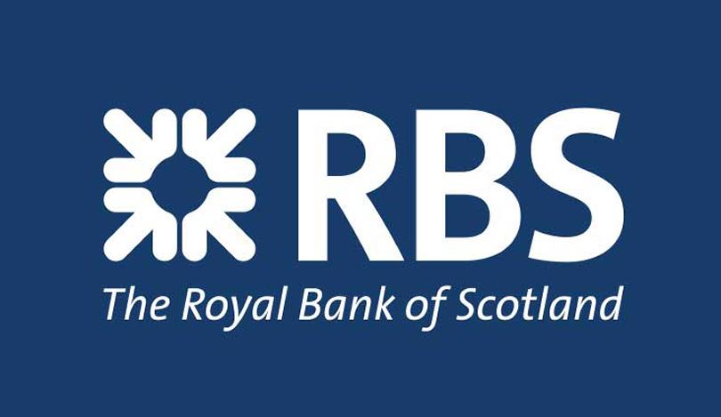 RBS Continues Libor Fine Negotiations