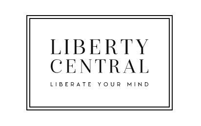 Liberty Central Logo